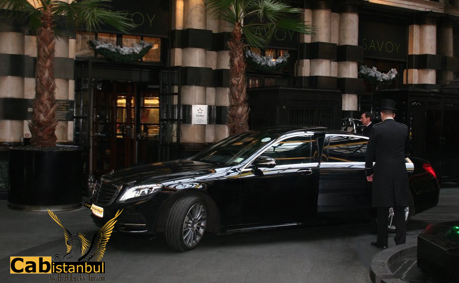 Crowne plaza Asia car hire with driver