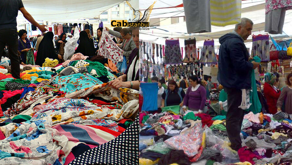 friday cheap bazaar