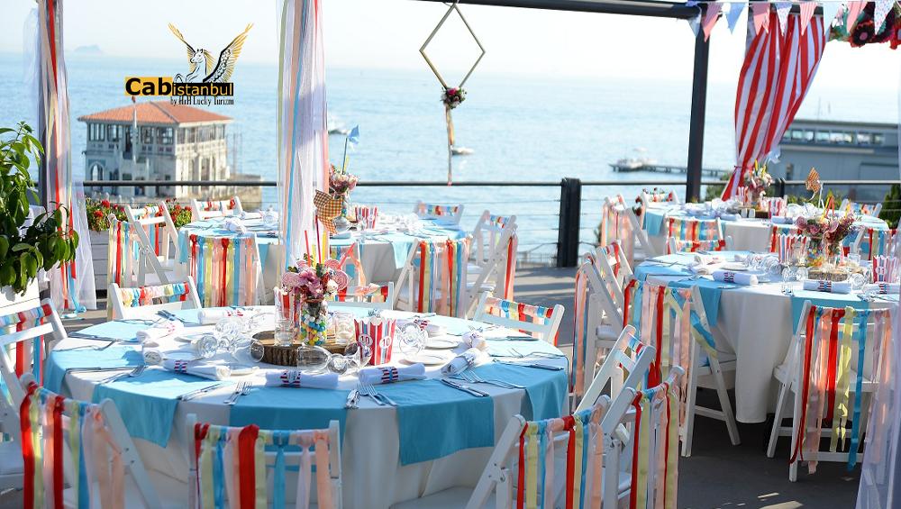 moda terrace restaurant