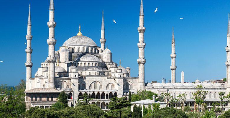 sabiha gokcen to istanbul airport transfer