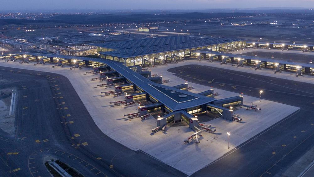 havalimanı ucuz transfer