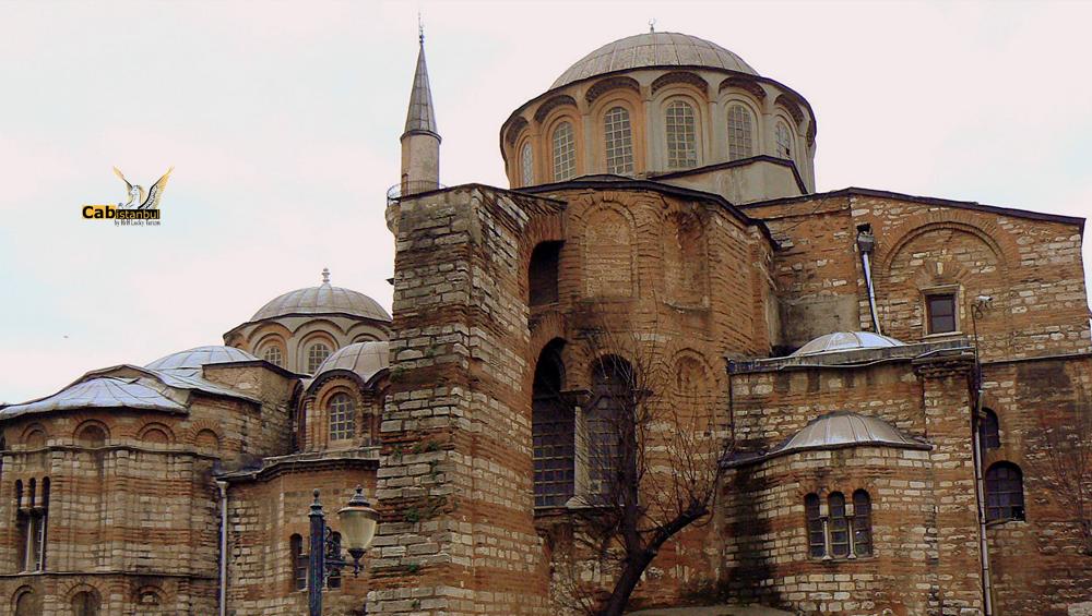 ارخص اسعار رحلات سياحية يومية في اسطنبول