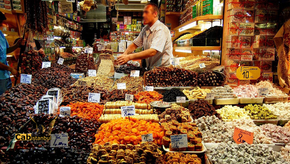 where to buy best turkish delight