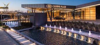 احجز الآن فندق كراون بلازا فلوريا اسطنبول; سيارة مع سايق-ليموزن-توصيل مطار