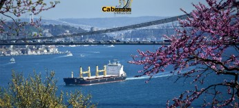 Places to Go at the Bosphorus ? What to do ? Where  to Visit in İstanbul ?
